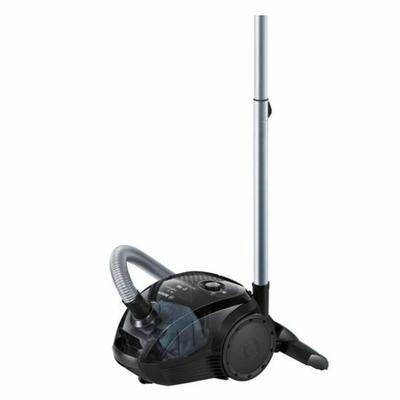 aspirateur sans sac bosch bosch bgl2b1128 b electro discount. Black Bedroom Furniture Sets. Home Design Ideas