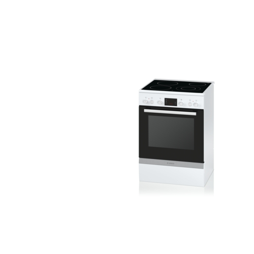 Cuisini Re Vitroc Ramique Bosch Bosch Hca743220fb Electro Vente Lectrom Nager