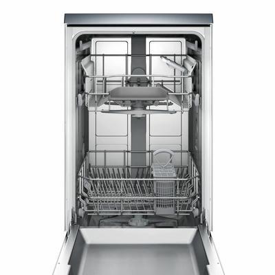 lave vaisselle 9 couverts bosch bosch sps50e18eu electro vente lectrom nager. Black Bedroom Furniture Sets. Home Design Ideas