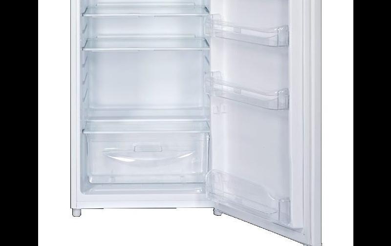 Frigo cong lateur indesit indesit raa29 electro vente lectrom - Combine frigo congelateur indesit ...