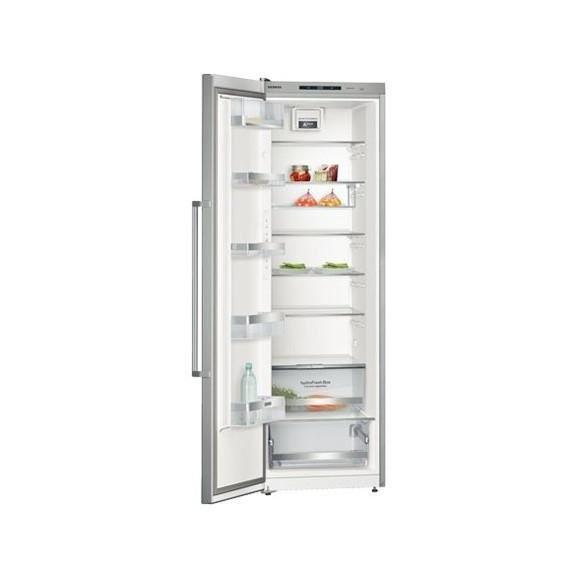 Réfrigérateur Porte Siemens Siemens KSVAI B Electrodiscount - Frigo 1 porte