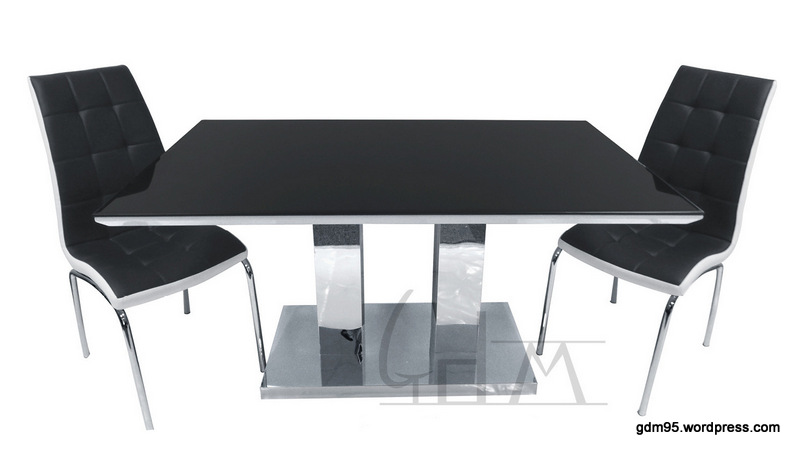 table 6 personnes tb601 electro discount. Black Bedroom Furniture Sets. Home Design Ideas